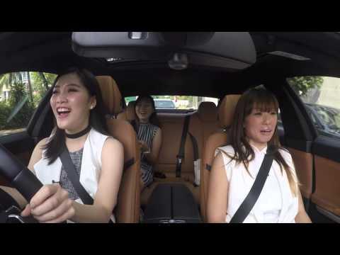 #BuroBossGirl Episode 3: Entrepreneur Chryseis Tan