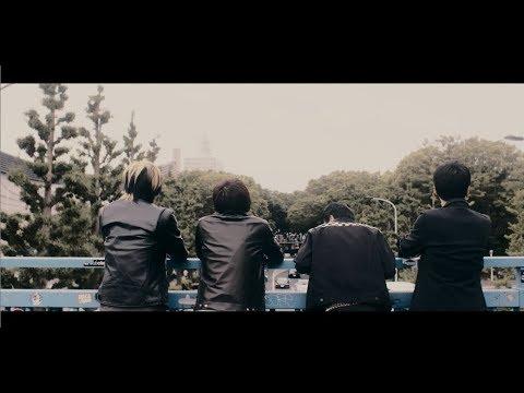JUN SKY WALKER(S)「One-Way」Official Music Video