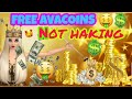 Avacoin Gratis sin Hack 2020 / free Avacoins Not Hack | Avakin Life 2020