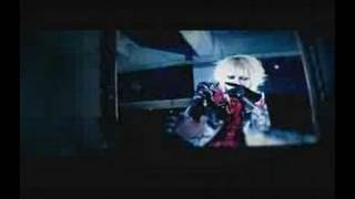 Screw - Death door PV