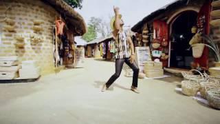 SUNANSA by Steve Crown (Official video)