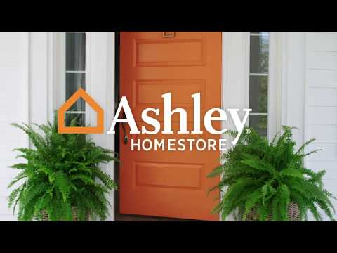 Ashley HomeStore | Beachcroft Outdoor Dining Collection