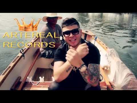 Beat de uso libre rap ( sample farruko besas tan bien )