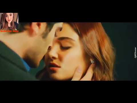 koi-vi-nahi-shirley-setia-hd-song