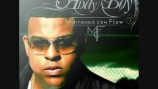 Andy Boy - Dame de Eso YouTube Videos