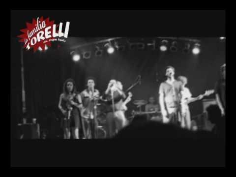 La familia Torelli - El dinero 96 - La Paeria - Ajuntament de Lleida