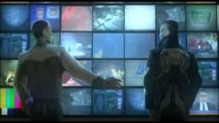 Deus Ex Trailer