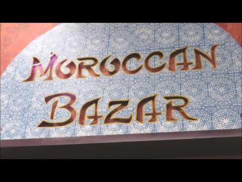 moroccan-bazaar-orlando-grand-opening