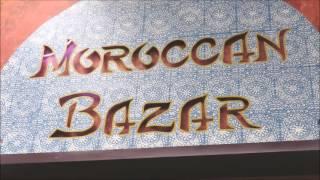 Marokkaanse Lampen Amersfoort : Lampen beverwijk bazaar parksidetraceapartments