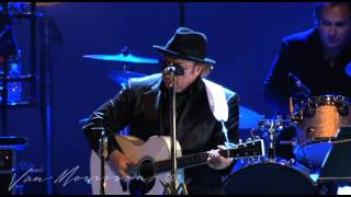 Download Van Morrison - Madame George  (live at the Hollywood Bowl, 2008) Mp3 and Videos