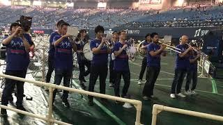 ミスターチルドレン25周年ツアー 京セラドーム thumbnail