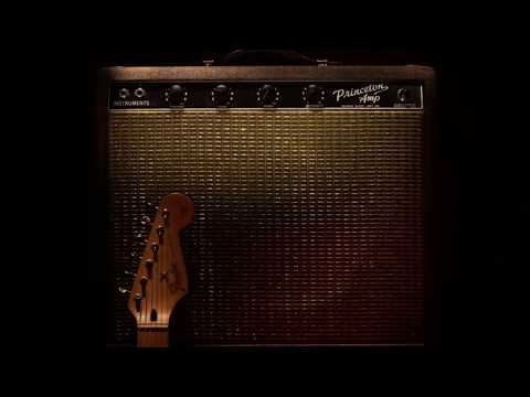 Roots Rock/ Blues(y) Rock 3 - A two hour long compilation