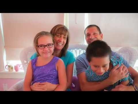 A Bond Of Love Adoption Agency Sarasota Florida