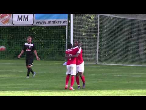 GOAL | Brandon Hanlan scores Charlton