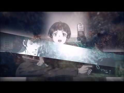 Psycho Pass AMV { Namae No Nai } {EGOIST}