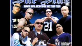 Scrappy Loco - You Aint A Homie