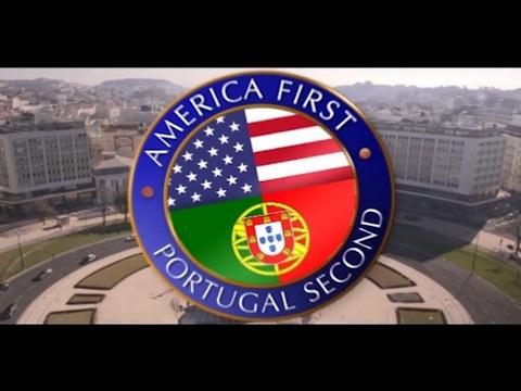 Portugal Second – 5 Para a Meia-Noite - RTP