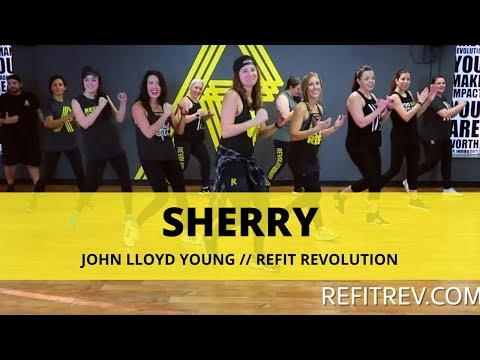 """Sherry"" 