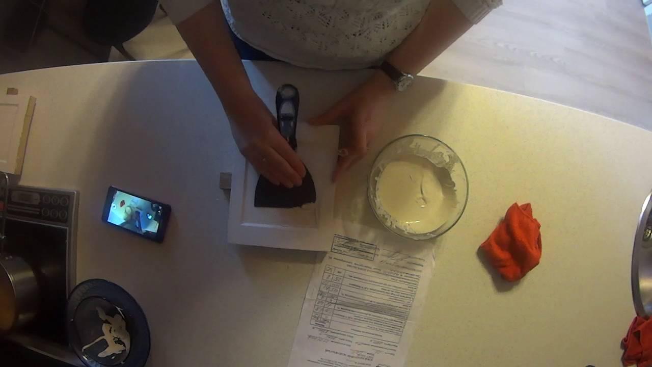 Левкас стен своими руками видео фото 406