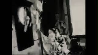 Creepy Experimental Movie - Deepweb - wikipedia - onion