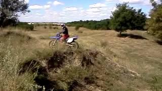 Подгорцы 2(, 2012-08-11T18:14:55.000Z)