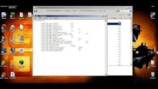 Полная оптимизация CS GO на слабый компьютер от 8Bit