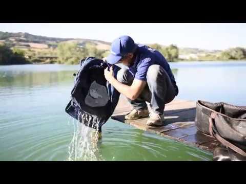 Feeder Fishing - Francesco Di Veronica