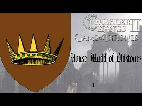 House Mudd of Oldstones-#0 - YouTube