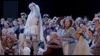世界に冠たる芸術の巨塔であり、世界最高峰のオペラ、バレエ団を誇るパ...