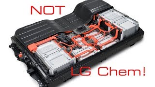 2019 Nissan LEAF e-Plus: The Truth About That Battery Pack