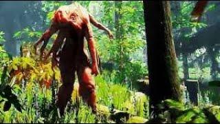 Kanibal 2020 Kau Tak Akan Selamat. The Forest Indonesia PART 2