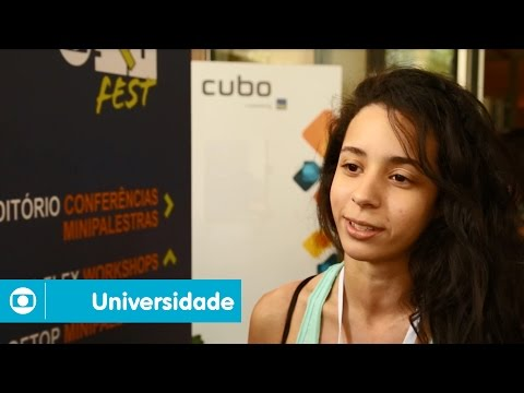 Menos 30 Fest: Tudo Sobre O Evento De Empreendedorismo Da Globo