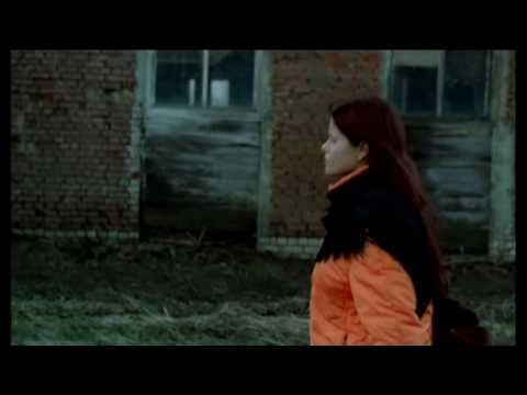 Ljova and the Kontraband -- Mnemosyne (It's autumn in the country I remember...)