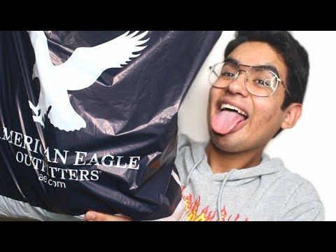 american-eagle-summer-haul!