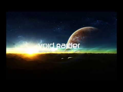 Lone Seeker 777: Trap n' Stuff (A Ghosts n' Stuff and Moar Ghosts n' Stuff Remix)