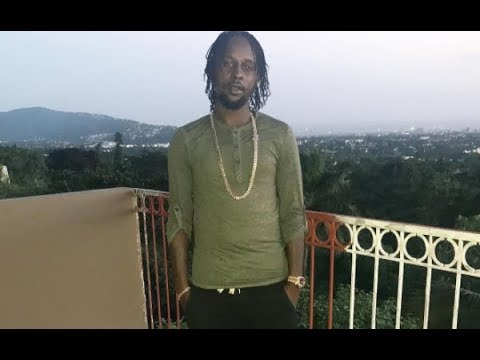 Popcaan - Kill Them Anytime | Alkaline Diss | Official Audio | September 2017