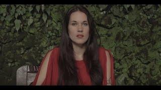 How To Call Bullshit On DENIAL - Teal Swan -