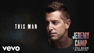 Watch Jeremy Camp This Man video