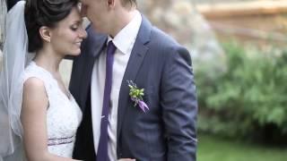 Свадьба август 2013