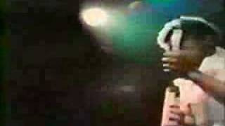 BAD BRAINS LIVE AT CBGB - Pay to Cum