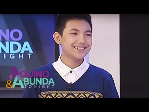 What Does Darren Thinks About Competition With Lyka?