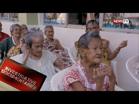 Family Bonding sa loob ng Terra van-Senior Citizen Lucy from YouTube · Duration:  3 minutes 30 seconds