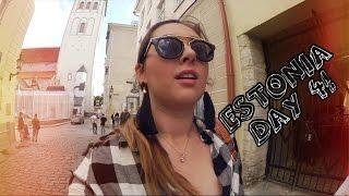 ВЛОГ #42: ЭСТОНИЯ ДЕНЬ 4! Я без ума от Таллина!!!😍(, 2016-08-19T09:33:54.000Z)
