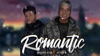 Romantic (Español) | JotaB X Miguelion (Korede bello Ft Tiwa Savage) | (Quality)