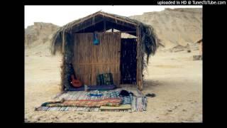 Omer Avital- Free Forever