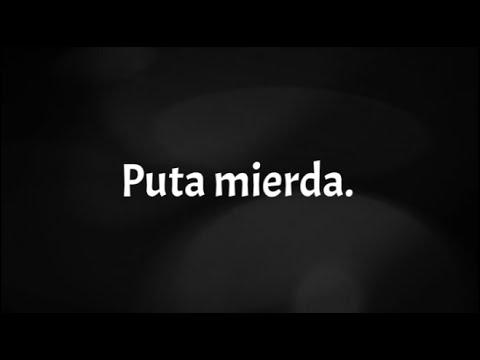 ULEFONE PUTA MIERDA