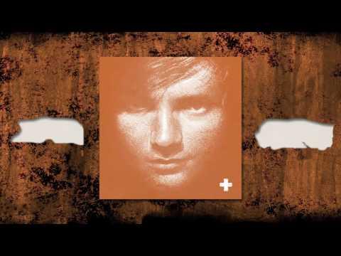 Ed Sheeran -- Interactive Quiz