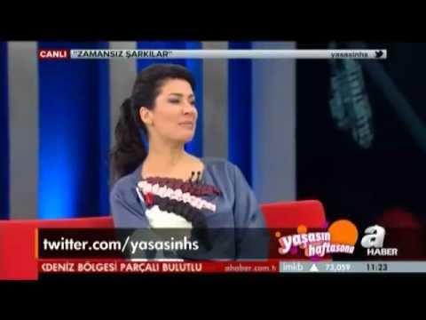 İskender Paydaş & Şebnem Keskin - Yaşasın Haftasonu (Tek Parça)