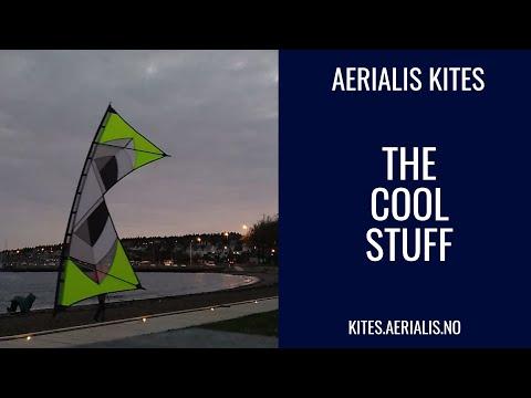 1:44 of The Cool Stuff