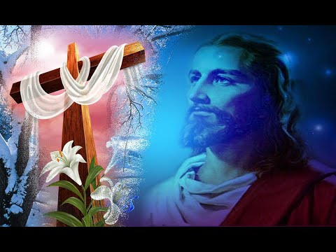 Download Isor Ge Dharti Doe Sirjao Aka da Aabu Manoya Lagid Gi ll New Santali #All Christian Song 2021